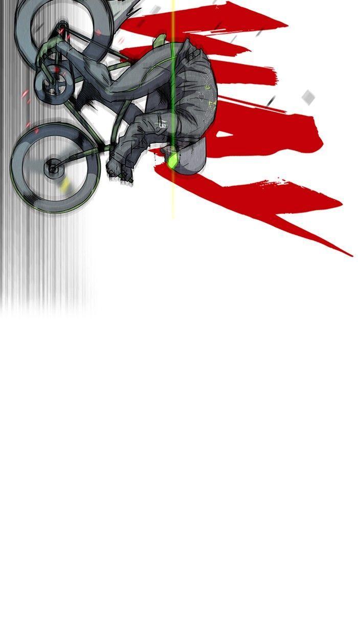 Wind Breaker Ch.130
