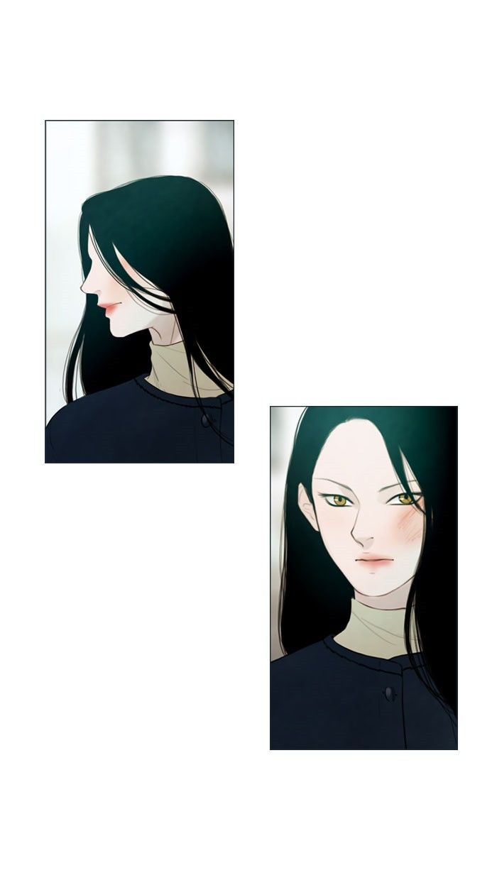 Winter Woods - Chapter 103