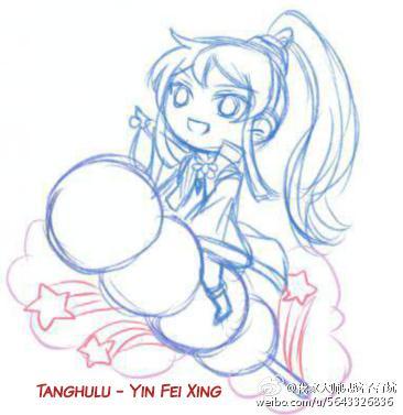 Wo Jia Dashi Xiong Naozi You Keng - Chapter 149